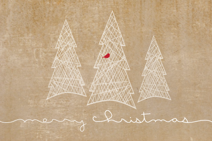 christmas-card-printable