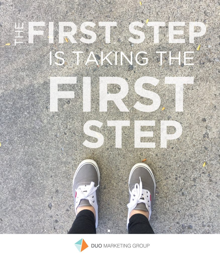 firststep-02