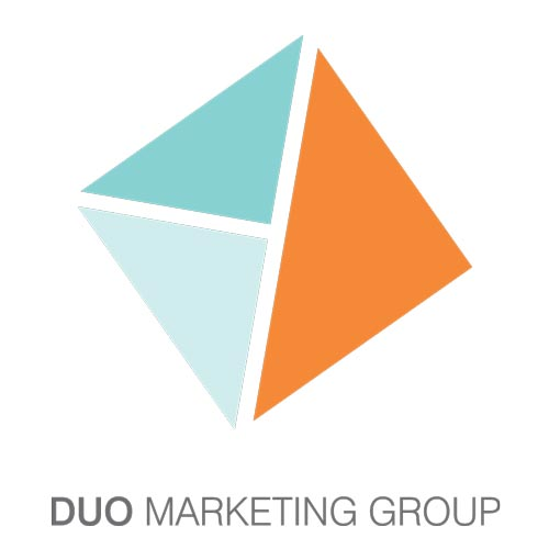 Duo Marketing Group