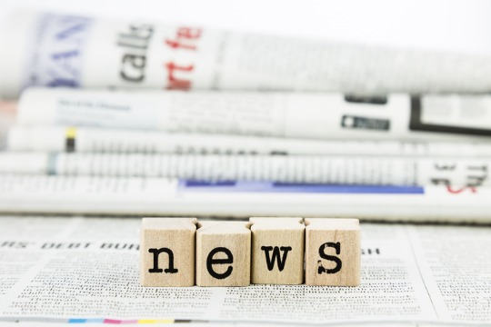 Let's Talk Press Releases