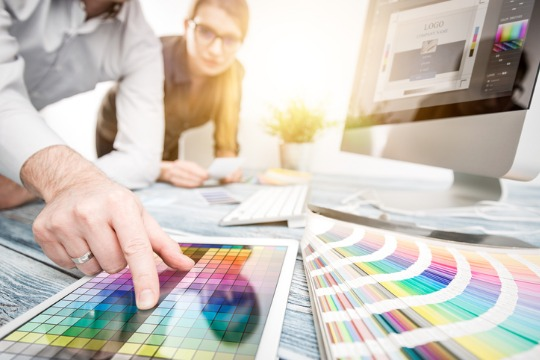 Why Professional Design Matters